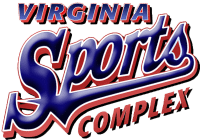 Virginia Sports Complex