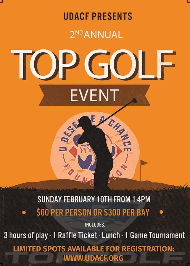 Top-Golf-Flyer