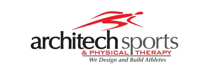 Architect Sports