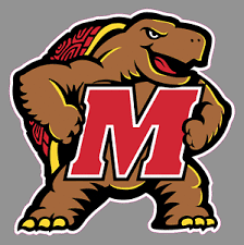 https://udacf.org/wp-content/uploads/2019/10/Maryland-Terp-Logo.png