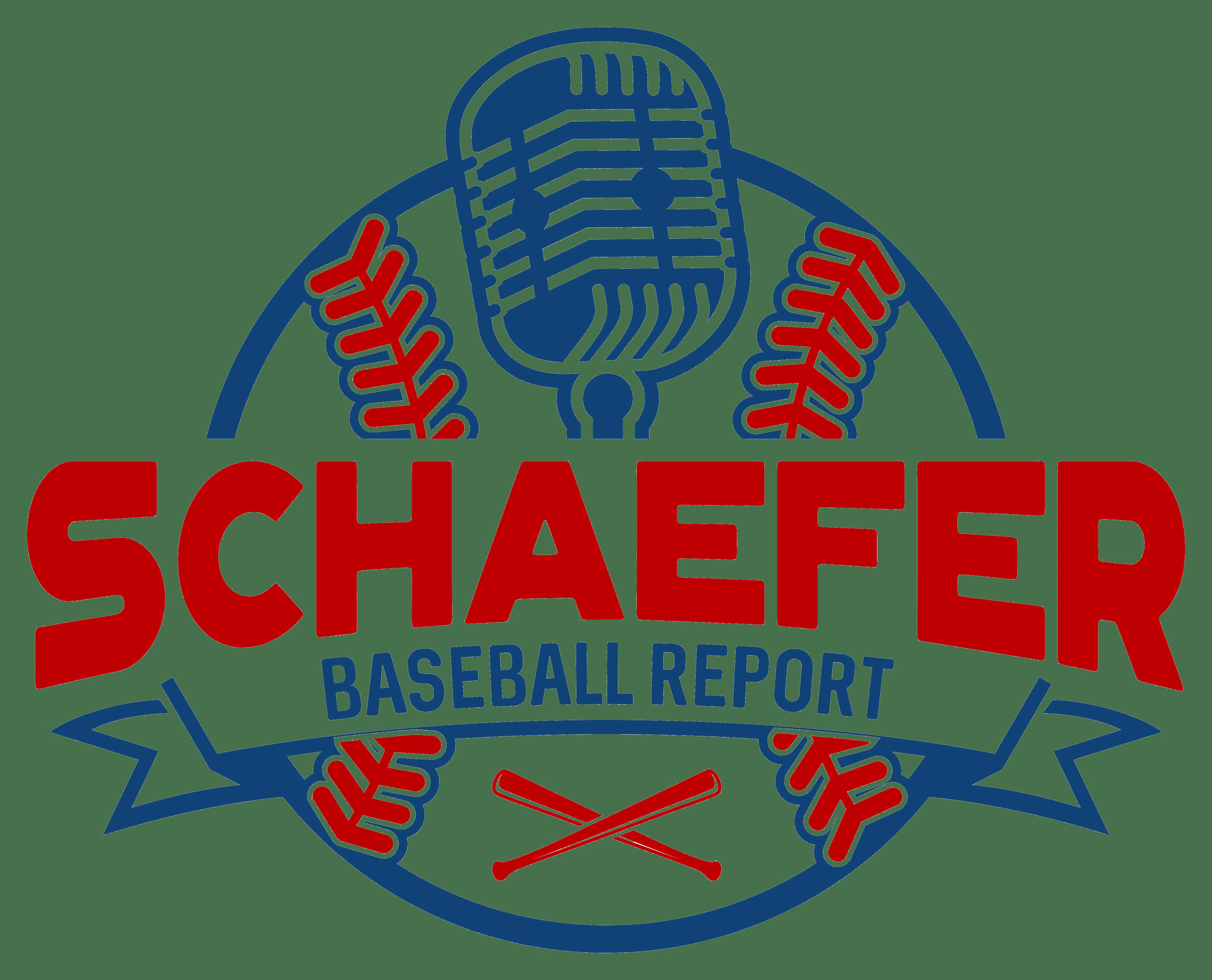 https://udacf.org/wp-content/uploads/2019/10/Schaefer-Baseball-Report-Logo-transparent.png