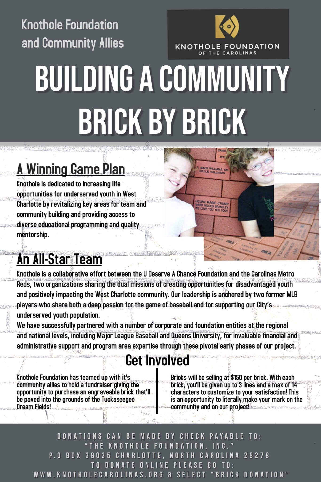 Copy of masonry brick concrete flyer template (3).jpg